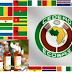 ECOWAS and WAHO refute alleged endorsement of Madagascar's herbal cure for Coronavirus