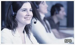Call-center-openings