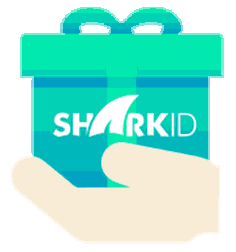 sharkid Free Rs.251 Paytm Cash on Referring 20 Friends