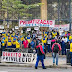 Privatização dos Correios é aprovada no Congresso