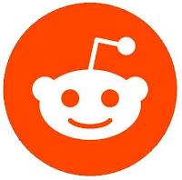 promosi dan jualan online menggunakan reddit