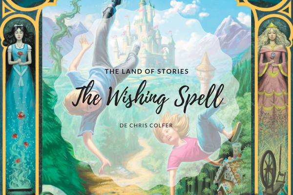 https://resandeuttern.blogspot.com/2017/11/the-wishing-spell-land-of-stories-1.html
