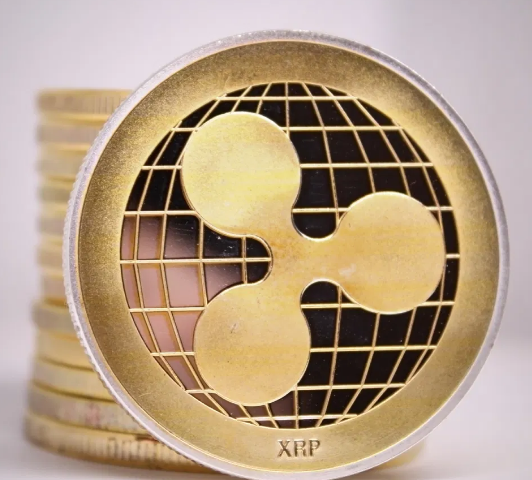 ripple,ripple xrp,ripple news,xrp ripple,trading,ripple xrp news,ripple price prediction,ripple price,ripple news today,ripple lawsuit,ripple xrp price,buy ripple,ripple coin,ripple bitcoin,ripple daily news,ripple xrp news today,crypto trading tips,ripple cryptocurrency,bitcoin trading,ripple sec,crypto trading,ripple xrp price prediction,crypto trading strategy,crypto trading mistakes,ripple foundation,ether to usd,announced,beginner crypto trading,ripple australia,crypto trading platforms