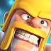 Clash Of Clans Hacked/mod Apk download For Android