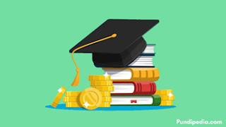 tips memilih asuransi pendidikan