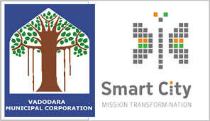 Vadodara Municipal Corporation (VMC) 144 Junior Clerk & Various Recruitment Posts 2020