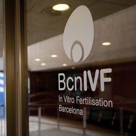 Clínica de Reproducción Asistida BcnIVF