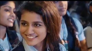 Saaj Yo Tuza Jiv Maza Guntala Ga New Marathi Whatsapp Status Video