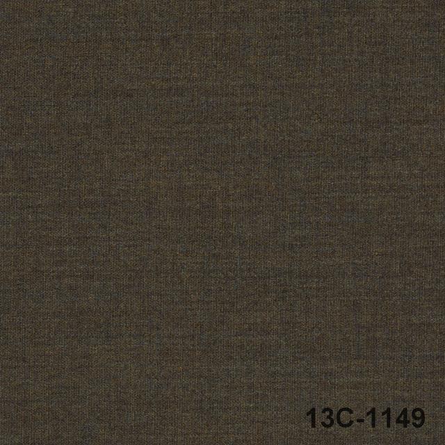 LinenBy 13C-1149
