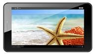 Harga Tablet Advan T1L Terbaru