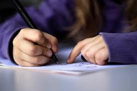 Sample Job Application Covering Letter