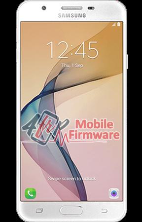 Mobile Firmware Free Download: SM-J610F MT6572 FIRMWARE / SCATTER FILE