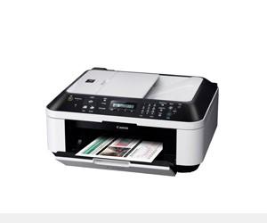 canon-pixma-mx360-driver-printer