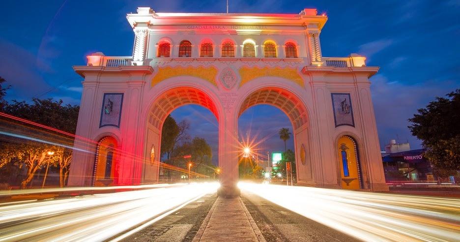 Curp En Guadalajara Para Tramitar Curp Gratis Para