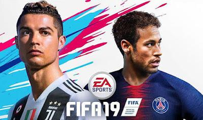 FIFA 19 Public Review