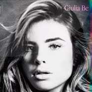 Eu me amo mais – Giulia Be