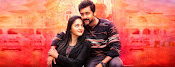 singam 3 movie stills gallery-thumbnail-4