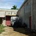Authorities discover 'hi-tech' shabu laboratory in Catanduanes. MUST WATCH !