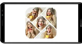 تنزيل برنامج Auto Collage Photo Grid Maker , Pics Frame Editor Pro مدفوع و مهكر بدون اعلانات بأخر اصدار