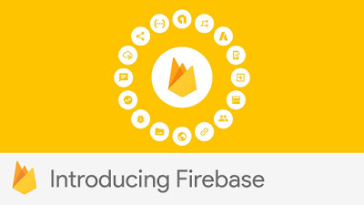 Top 5 online Courses to learn Firebase