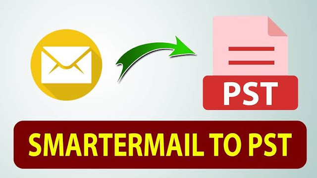 How to Transfer SmarterMail to Outlook with SmarterMail Add to Outlook Solution