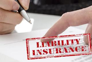 insurance Liability