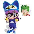 Nendoroid Dr. Slump & Arale-chan Arale Norimaki (#1009) Figure