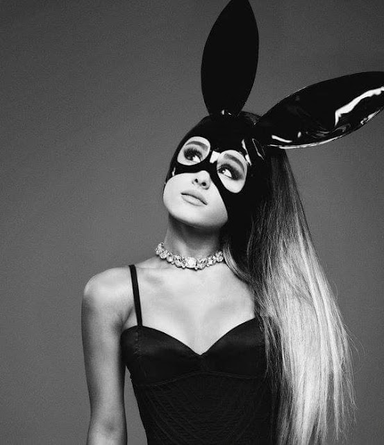 Ariana Grande HD Pictures