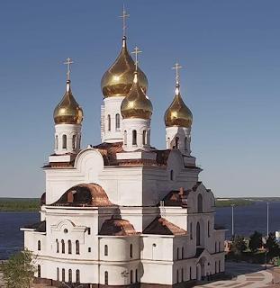 Moscou Russia ao vivo