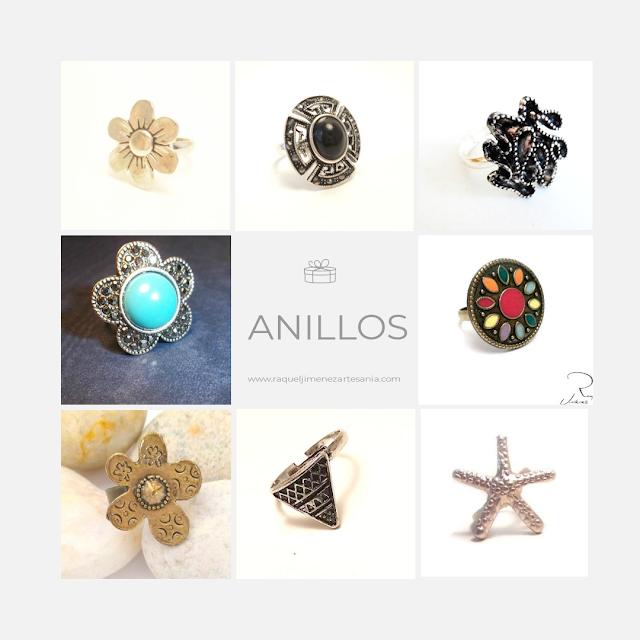 anillos-artesanos