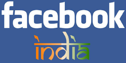facebook-india-best-networking-sites-500x250