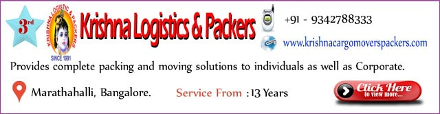 packers and movers marathahalli bangalore