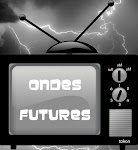 Ondes Futures