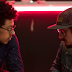 [News] Série original da HBO 'Pico da Neblina' ganha data de estreia