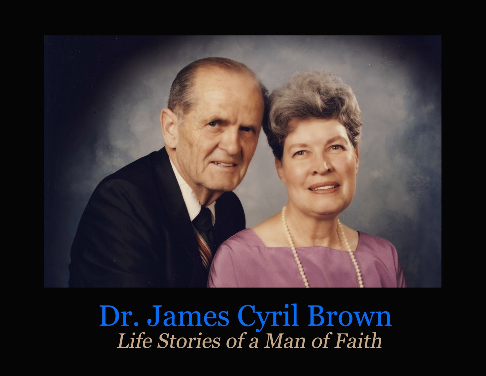 http://gatheringgardiners.blogspot.com/2014/11/dr-james-cyril-brown-life-stories-of.html