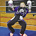 Ο 9χρονος πρωταθλητής του kickboxing, που έχει αγοράσει ιδιόκτητο σπίτι