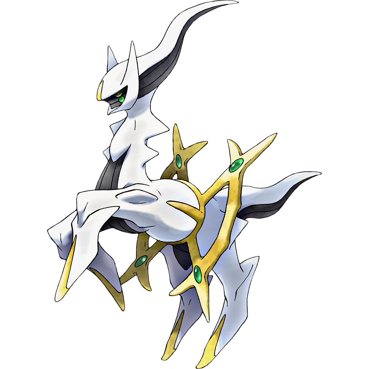 Top-10-Most-Powerful-Pokemon-Pro-Cartooner