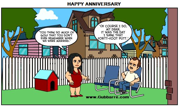 www.gubbarre.com