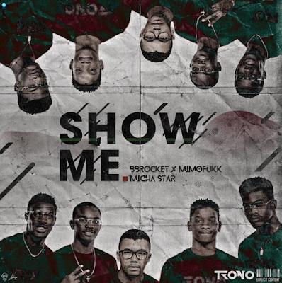 Show Me alfe-musik