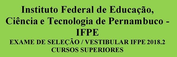 ifpe-2018-logotipo