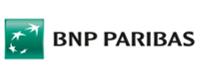 Bony Allegro o wartości 300 zł za kartę kredytową w BNP Paribas