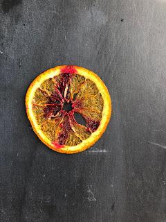 OrangenChips 4, Sommer-CocktailNacht 4.0, Cocktailnight, 4Eck Garmisch-Partenkirchen, Peter Laffin, Uschi Glas, Sven Karge, WNDRLX, PURE Resort Pitztal, Tirol, Nacht der Freundschaft