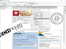 Aquaveo Arc Hydro Groundwater Toolkit v3.5.0 Free Download Full Version