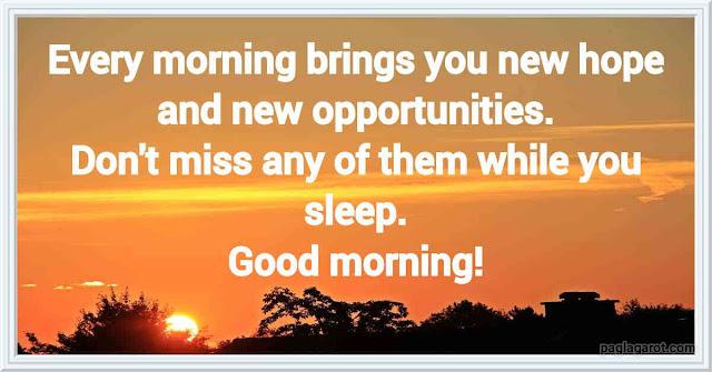 Good Morning Message for Him & Her   Boyfriend, Girlfriend, Husband, Wife