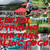 5 Lokasi Outbound Anak TK _Harga Paket Outbound Pacet