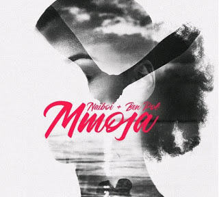 DOWNLOAD MP3 AUDIO | Naiboi Ft Ben Pol - Mmoja