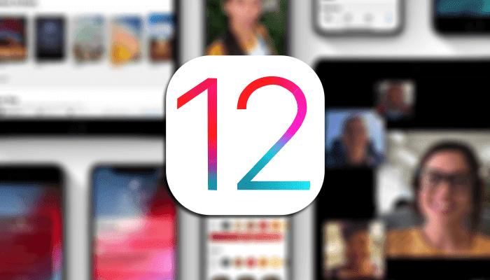 https://www.arbandr.com/2019/05/apple-release-new-update-ios12.3.1.html