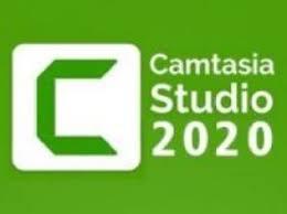 camtasia studio downlod 2020 %101