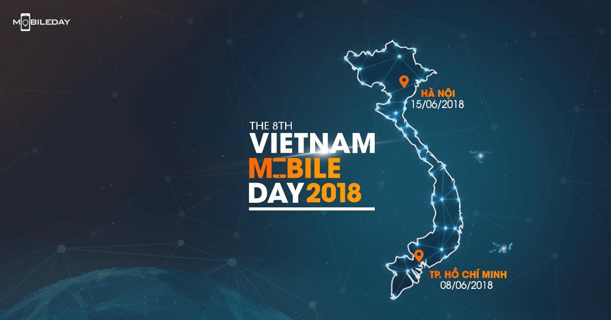 vietnam-mobile-day-2018
