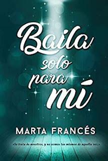 https://enmitiempolibro.blogspot.com/2019/07/resena-baila-solo-para-mi.html